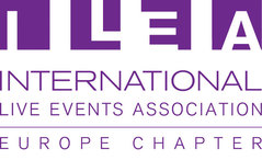 ILEA Europe Logo