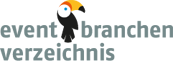 Eventbranchenverzeichnis